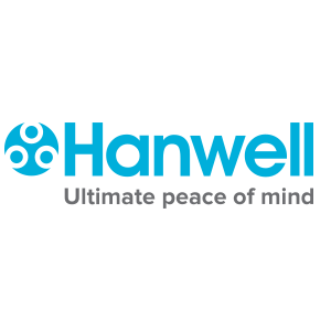 Hanwell Solutions